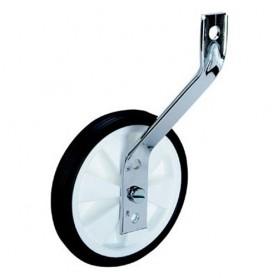 "Busch + Müller Training Wheels Plastic 16-20"" B&M"