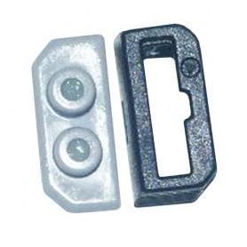 Shimano Teile Plug NX30, light cable