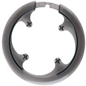 Chainguard 44-46 teeth transparent