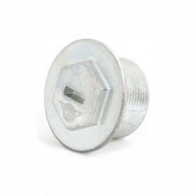 Replacement Screw, Hebie 325 8 mm long