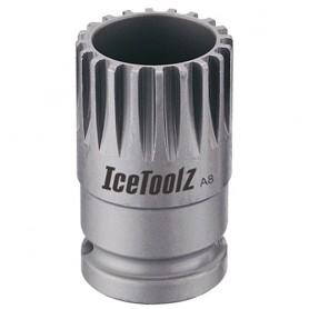 IceToolz Installation Tool/Shimano/ISIS LF-11B1