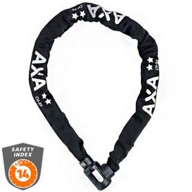 BASTA Chain lock Cherto 95 95 cm, black