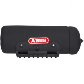 ABUS ST 2012 Chain Transport Chain Bag
