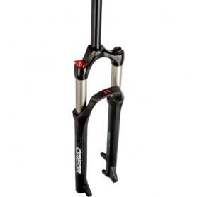 RST OMEGA fork TNL 29 inch 100 mm 1 1/8 inch black disc