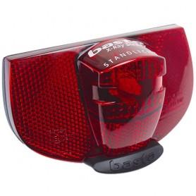 BASTA Tr-Taillight-RAY Steady LED, Standlight, 50 mm