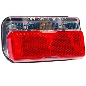 Busch + Müller Tr-Rücklicht Toplight Line Standlicht, 50mm