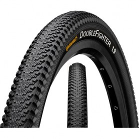 Continental 50-559 Double Fighter III black wire