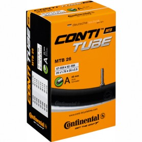 Continental Tube 47-62/584 S42 MTB 27,5