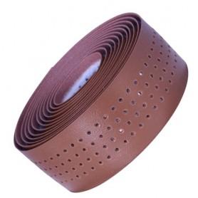 Handlebar Tape Handlebar Velox Soft Grip, brown