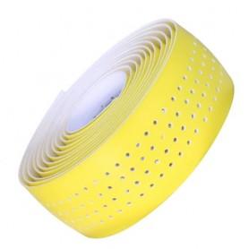 Handlebar Tape Handlebar Velox Soft Grip, yellow