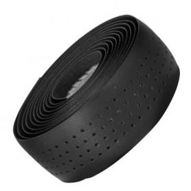 Velox Lenkerband Soft Grip schwarz