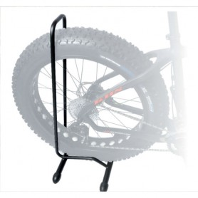 Fasi Bicycle-Presentation Stand SuperStand Fat Bikes