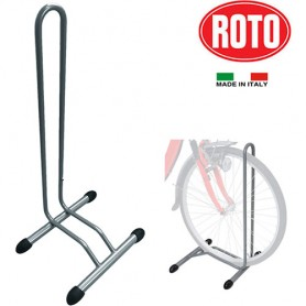 Fasi Bicycle-Presentation Stand Roto