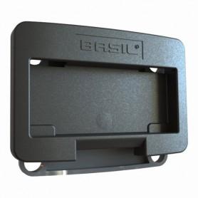 Basil KF Adapter Plate Klickfix-System