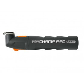SKS AIRCHAMP PRO Cartridge pump reversible