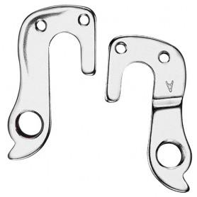 Marwi Gear hanger GH-165 with 2 screws M4 x 0.7