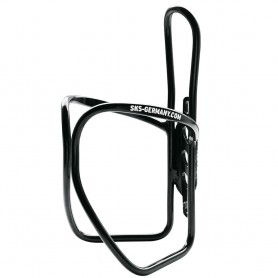 SKS Bottle Cage SKS Wire Cage