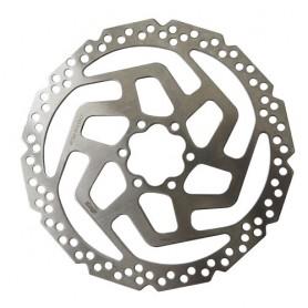 Shimano Brake Disc Rotor SM RT26 6-loch 160 mm