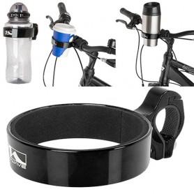 Bike Cup Holder black