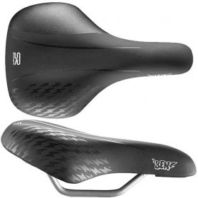 Selle Royal Saddle Junior Ben Boy, Junior