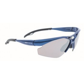 POINT Racing Sonnenbrille GLISSADO