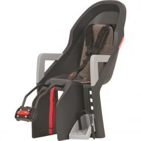 Point Kindersitz GUPPY (Maxi)