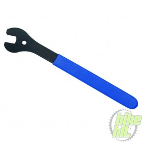 Pedal Wrench 15 mm