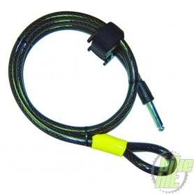 Point Kabel für Rahmenschloss - 120 229 01  RS-K 160
