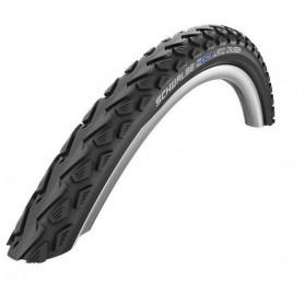 Schwalbe bicycle tyre LandCruiser wire 47-559 black