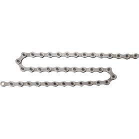 Shimano Chain HG600 11spd. 116 L. Road EVP