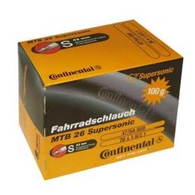 Continental Schlauch 32-47//507-544 D40 Compact 24