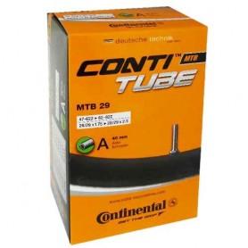 Continental Tube 47-62/622 A40 MTB 29
