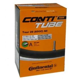 Continental Schlauch 37-47/559-597 A40 TOUR 26 all