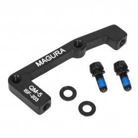 MAGURA Disk Brake Adapter QM5