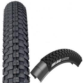 Kenda bicycle tyre K-905 wire 58-507 black