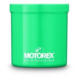 MOTOREX Long Term Bike Grease 850 g