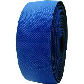 FSA Full Speed Ahead Lenkerband Power Touch blau