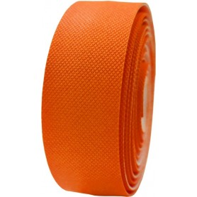 FSA Full Speed Ahead Lenkerband Power Touch orange
