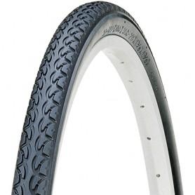 Kenda Reifen EUROTREK K-197 37-622 28 Zoll Draht schwarz