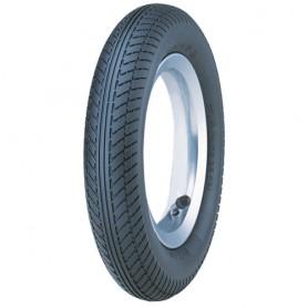 Kenda Reifen K-912 62-203 12 Zoll Draht schwarz