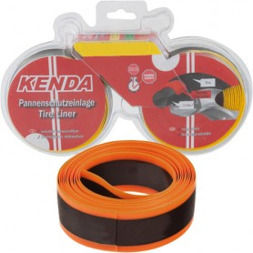 Kenda Puncture protection 20-25 mm all diameters