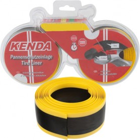 Kenda Puncture protection 37-50 mm all diameters
