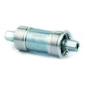 FSA Full Speed Ahead inner bearing RPM JIS-square 68 x 103 mm