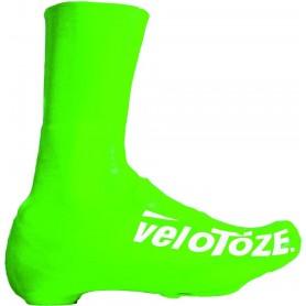 VeloToze Overshoes long size S 37-40 green