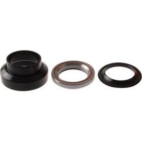 Procraft Headset STU, 34.0, 1 1/8 inch black