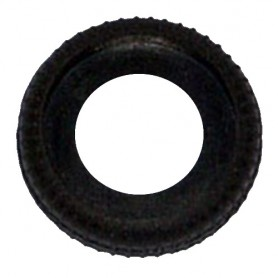 Bike Dynamo-Rubber Roller Anlun new