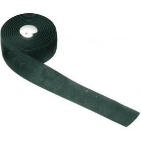 PROCRAFT Lenkerband Gel schwarz