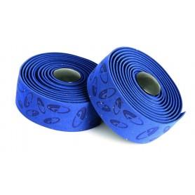 PROCRAFT Lenkerband Gel blau
