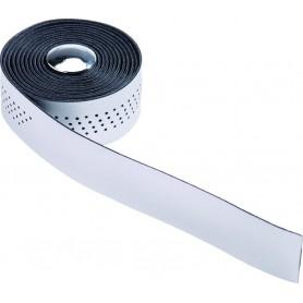 PROCRAFT Lenkerband Microfiber silber