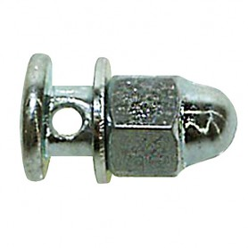 Bike Cable-Anchor Bolt